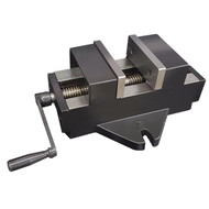 SELF CENTRING VISE LOW PROFILE B3312
