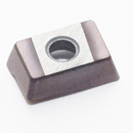 CARBIDE INSERT FOR MILLING CUTTER B3340