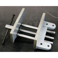 WOODWORKING TABLE VISE ECONOMY B3345