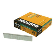 STAPLES 18G 1 1/2IN. X 7/32IN. 3000PK