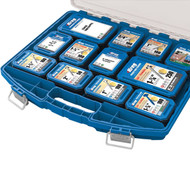 KREG SCREW ORGANIZER