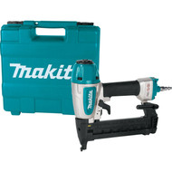 MAKITA 18 GA 1/4IN. NARROW CROWN STAPLER