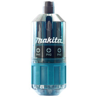 MAKITA 18 IN 1 SCREWDRIVER B40571