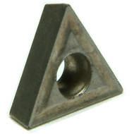 CARBIDE INSERT 1/4IN. FOR B2122