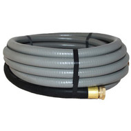 HVLP 30FT SUPER DUTY AIR HOSE FUJI