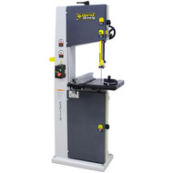 14IN. BANDSAW 2HP 220V CX SERIES