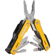 DEWALT 16 IN 1 BUTTERFLY MULTI TOOL