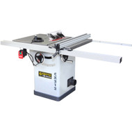10IN. CABINET SAW 2HP CRAFTEX CX SERIES