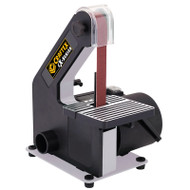 1IN. BELT SANDER CRAFTEX CX SERIES