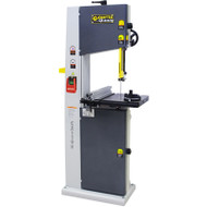 14IN. BANDSAW 2HP 110V CX SERIES CSA
