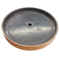 POLISHING WHEEL FOR CT191