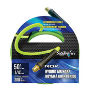 50 FT HYBRID AIR HOSE 1/4IN.