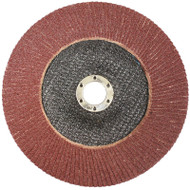 7IN. FLAP DISC 80G