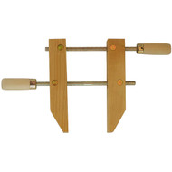 HANDSCREW CLAMP 6IN.