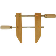 HANDSCREW CLAMP 12IN.