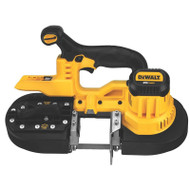 20V MAX LITHIUM BAND SAW DEWALT