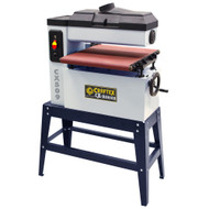 18IN. OPEN END DRUM SANDER CRAFTEX CSA