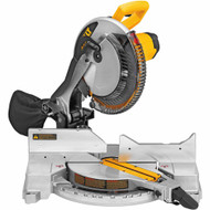 MITRE SAW COMPOUND 12IN. DEWALT