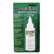 CHAIR LOC 58G 2OZ