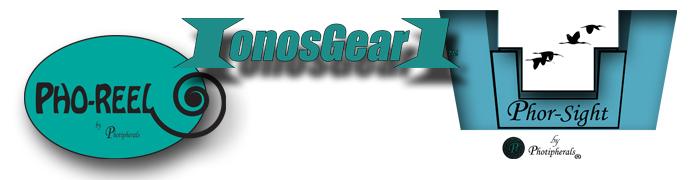 blog-banner-for-product-philosophy.jpg