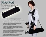 Pho-Pod e-brochure.