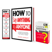 Effective Leadership Kit