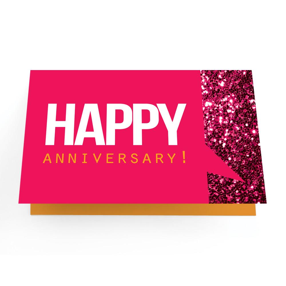 happy work anniversary cards jpg 1000x1000 workplace anniversary thank you - Work Anniversary Cards