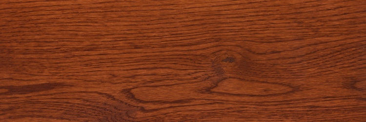 Is a Natural Oil Finish Right for Your Hardwood Floors? - MacDonald
