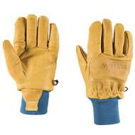 Flylow Ridge Glove - Black