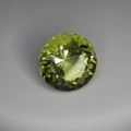 Citrine: Green Gold G-056