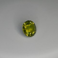 Citrine: Green Gold G-066