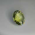 Citrine: Green Gold G-073