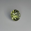 Citrine: Green Gold G-117