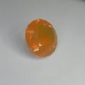 Opal: Jelly G-129