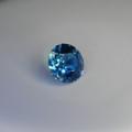 Topaz: Swiss Blue G-032