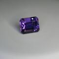 Amethyst: Purple Passion G-038
