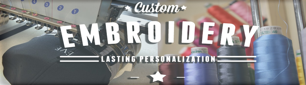 Custom Flexfit Hats And Custom Embroidered Flex Fit Hats The Hat Pros