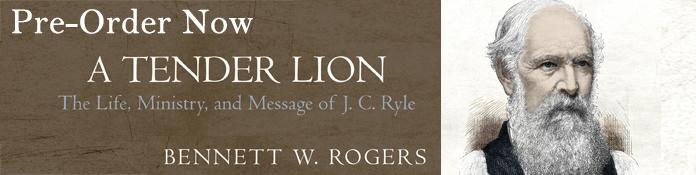 a-tender-lion.jpg