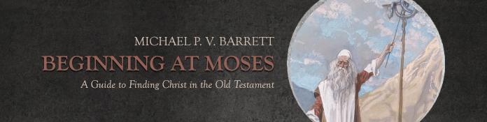 beginning-at-moses-barrett-web-banner1.jpg