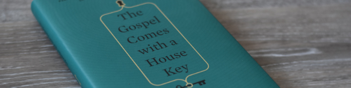 gospel-key-butterfield-banner.jpg
