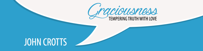 graciousness-crotts-banner.jpg