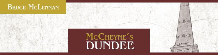 mclennan-banner.jpg