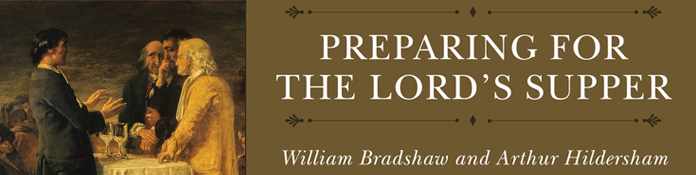 preparing-for-the-lord-s-supper1.jpg