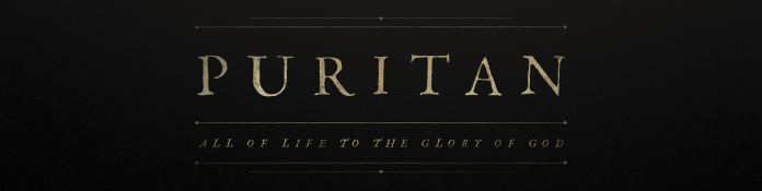 puritan-doc-web-banner.jpg