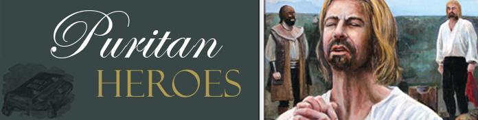 puritan-heroes2.jpg