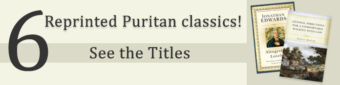 puritan-reprints.jpg