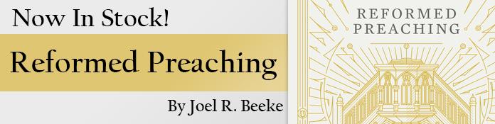 reformed-preaching.jpg