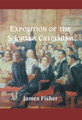 Assembly's Shorter Catechism Explained (Fisher)