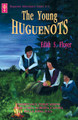 The Young Huguenots (Floyer)