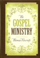 The Gospel Ministry (Foxcroft)